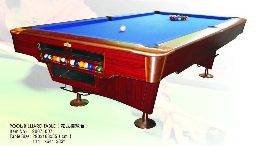 Solid wooden Pool table,Billiard table ,football table,bean toss game,poker table,hockey table
