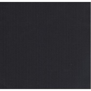 SUPPLY W/T SUITING AND UNIFORMS FABRIC