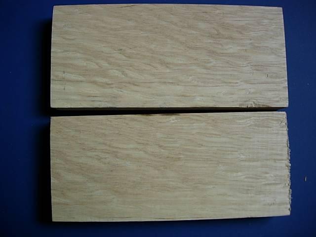 Myanmar Millet wood