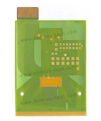 Flip chip COF ILB bonding Chip-on-Film manufacturer