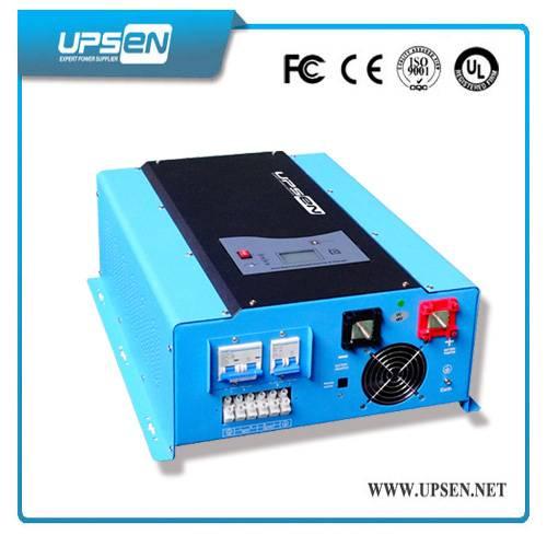 12/24/48V 220V Low Frequency Pure Sine Wave Power Inverter