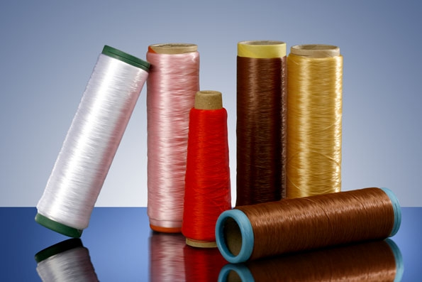 High quality PP yarn from China