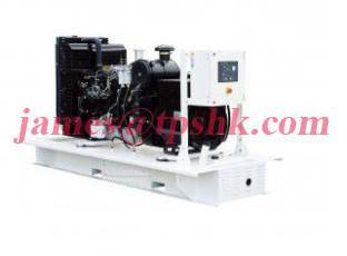 Sell Tide Power generator TFL30X powered by LOVOL