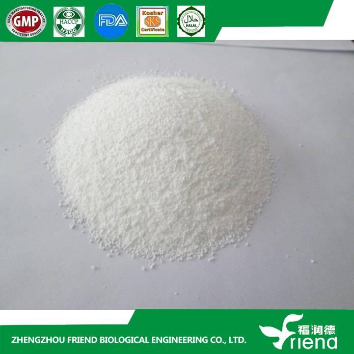 Factory supply Lysine powder