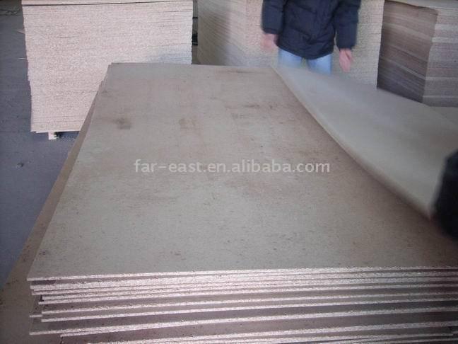 offer Steel Plate