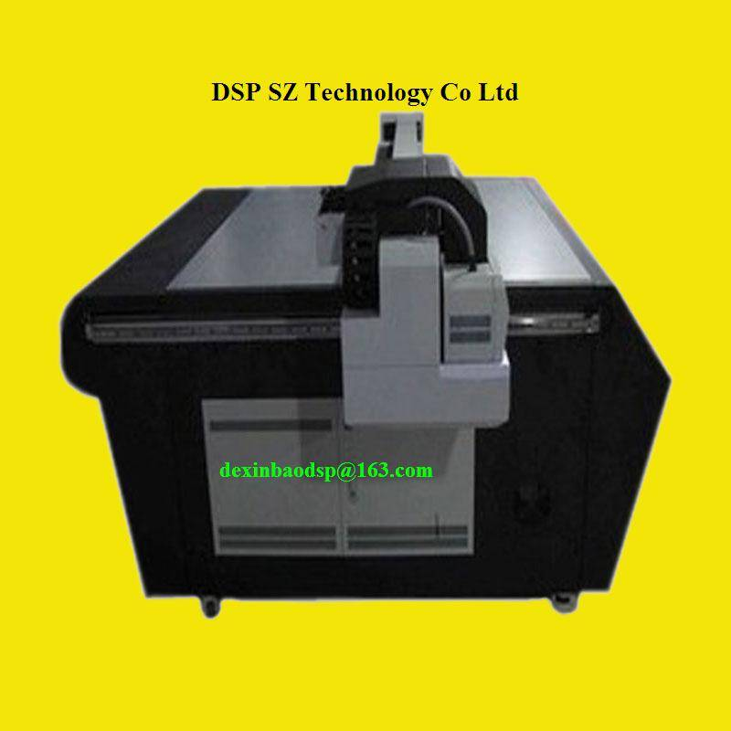 cheap uv printer printer for sale