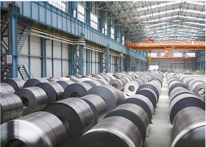 SteelHome: Ten International Steel Hotspots in 2018