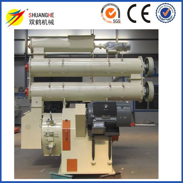 feed mill equipment for sale