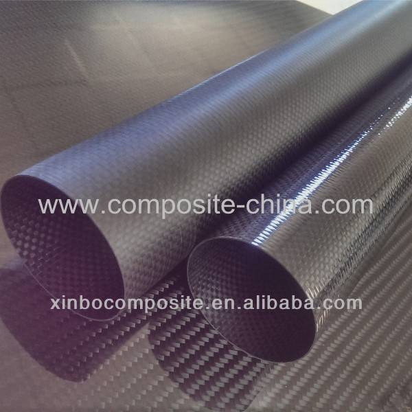 supply carbon fiber tubes,carbon fiber hollow tuebs,carbon fiber high strength tubes