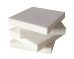 Memory/Polyurethane Foam