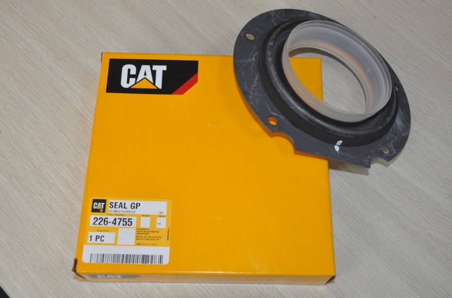 Wholesale and Retail Caterpillar Spare Parts, Piston 226-4755