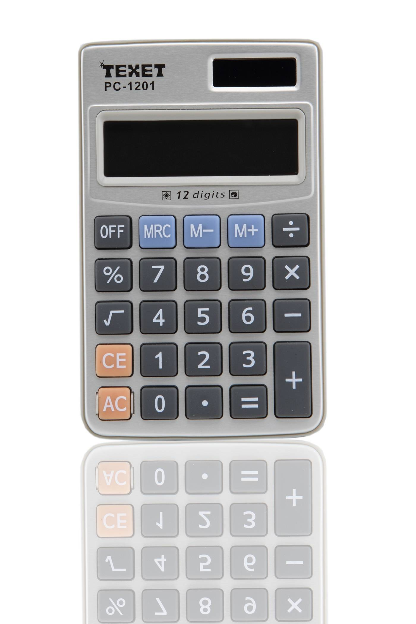 Wholesale Pocket Calculator
