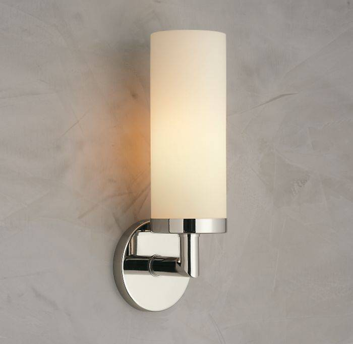 Modern Vanity Light Fixtures for Hotel and Motel