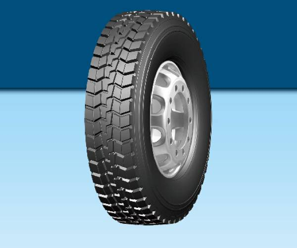 Sell MX825 TRUCK and BUS RADIAL TIRES