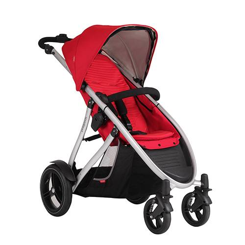 PHIL AND TEDS Verve Stroller FREE Second Seat FREE Shipping