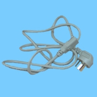 Sell  electric wire,wire,cable,electrical accessory,lamp accessory, electric