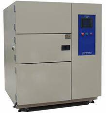 Sell Thermal and Cold Shock Chamber