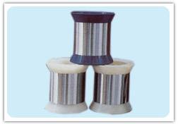 wire mesh-Stainless Steel Wire