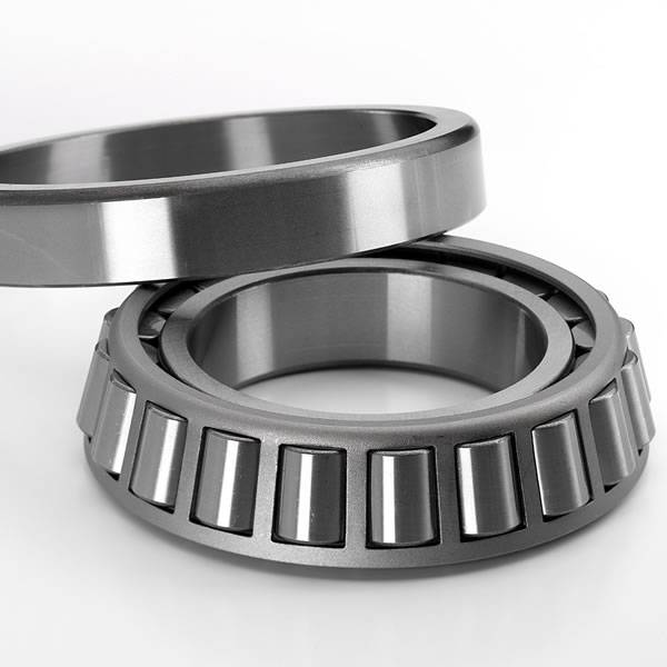 Inch/Metric Non Standard Taper Roller Bearing Precision Class: P5