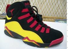 www.gobizchina.com sell adidas y3 gucci prada chanel dg hogan