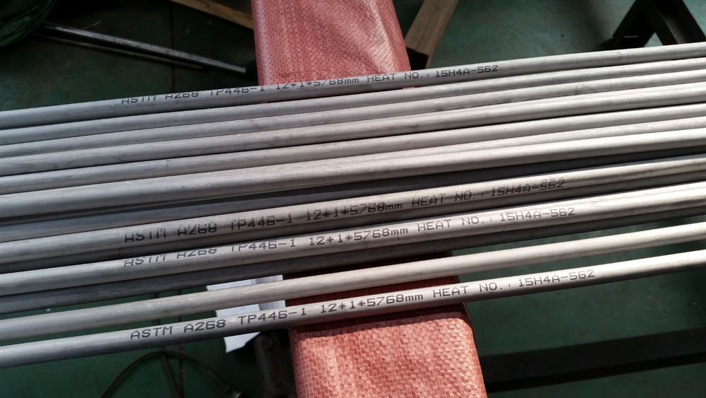 offer to sell stainless steel S42200 S41800 S64152