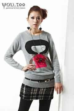 wholesale korean japanese fashion online store