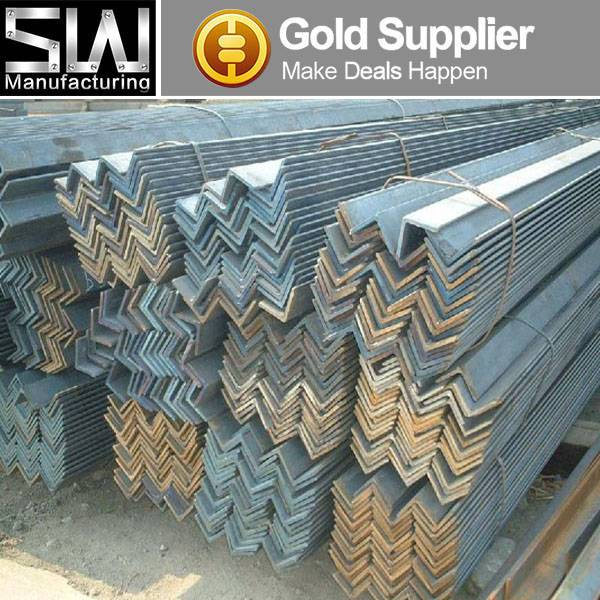 Galvanized angle iron sizes, ASTM/GB standard,steel angles