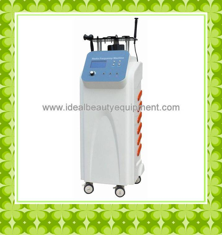 Sell RF skin tightening machine (RF004)