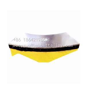 Rotary kiln bearing factory and suppliers China