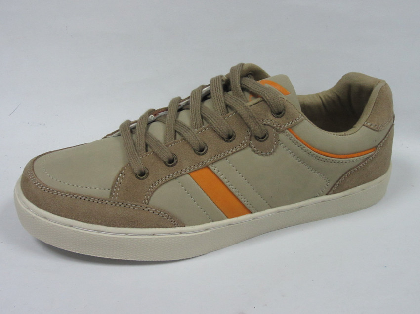 Men Casual Shoes,sport shoes manufacturer