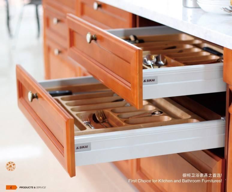 key bar metal drawer