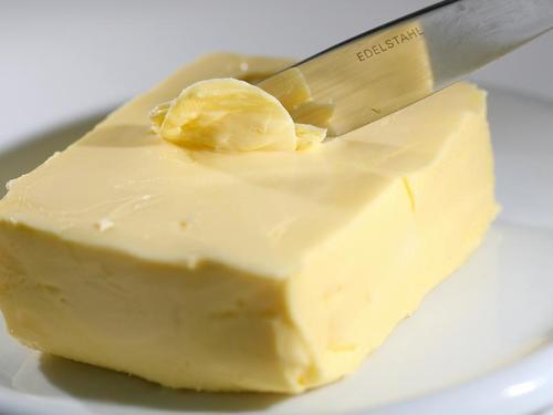 100% Cow Salted Butter, Unsalted Butter, Cow Ghee Butter