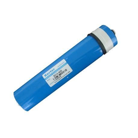 Reverse Osmosis Membrane (3013-400G)