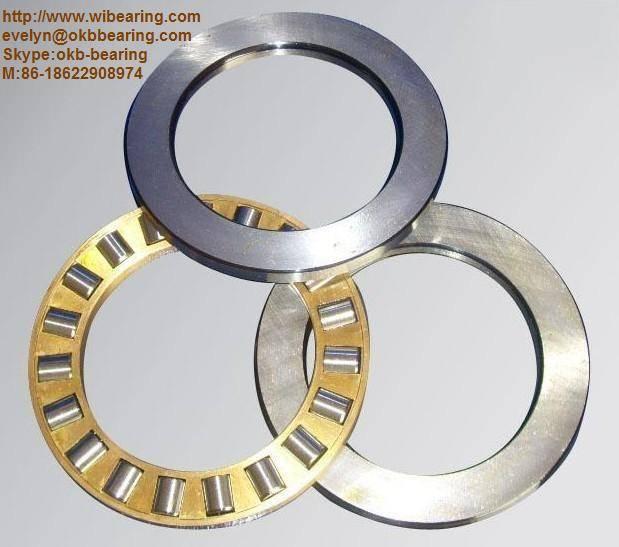 SKF 81115 Bearing