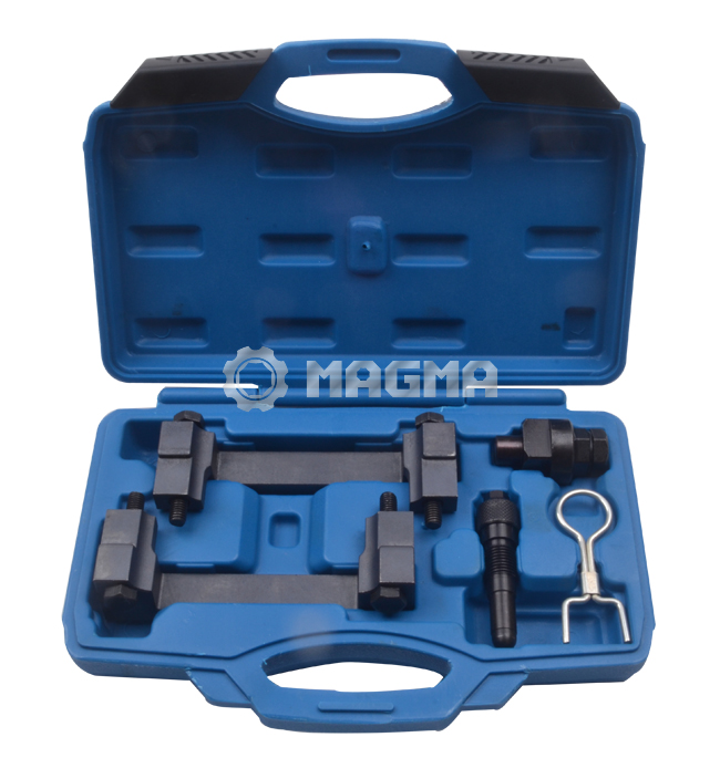 Engine Timing Tool Set for VAG 2.4 & 3.2 Fsi (MG50600)