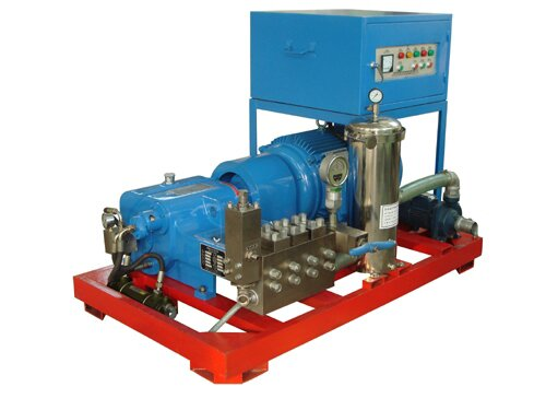 high pressure cleaning equipment,high pressure cleaning machine(WM2D-S)
