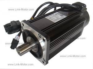 AC Servo Motors AS80-30-013E25