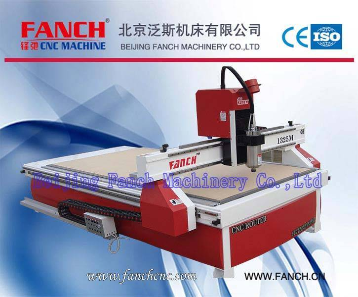 Offer Wood Relief Engraving/Cutting Machine