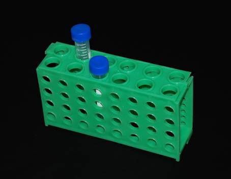 Multipurpose Centrifuge Tube Racks