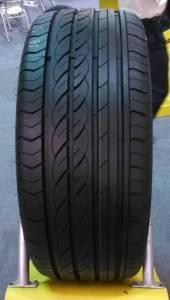 sell Car Tire, Passenger Car Tire, PCR Tire