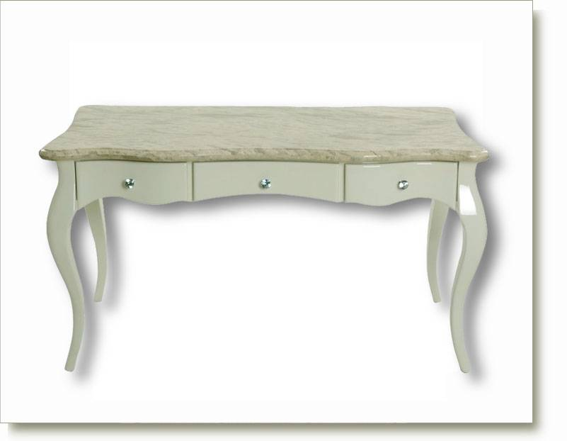 Sell Desk(BE005)