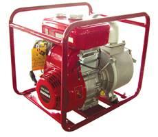 3.0 inches,hot selling INDIA market,Kerosenen water pump,with frame, kerosene oil engine pump WP30KK