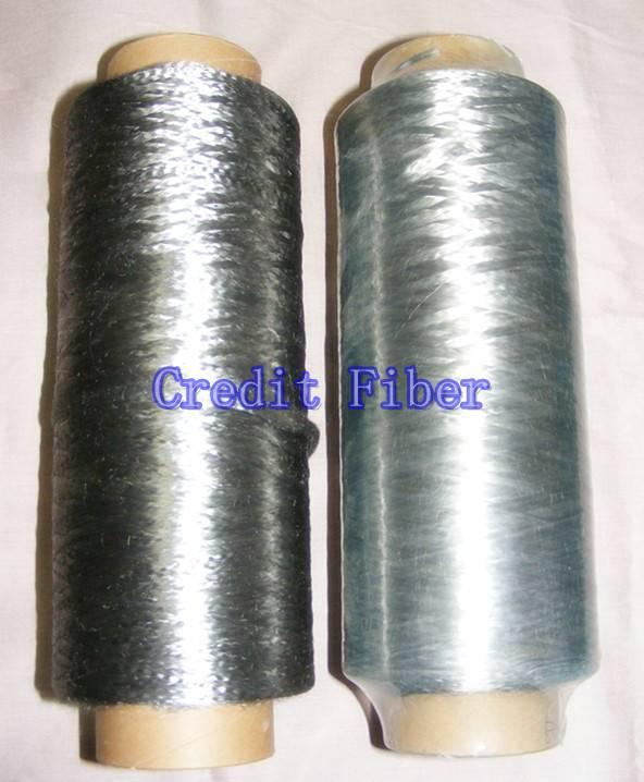 100% Stainless Steel Fiber(316L)