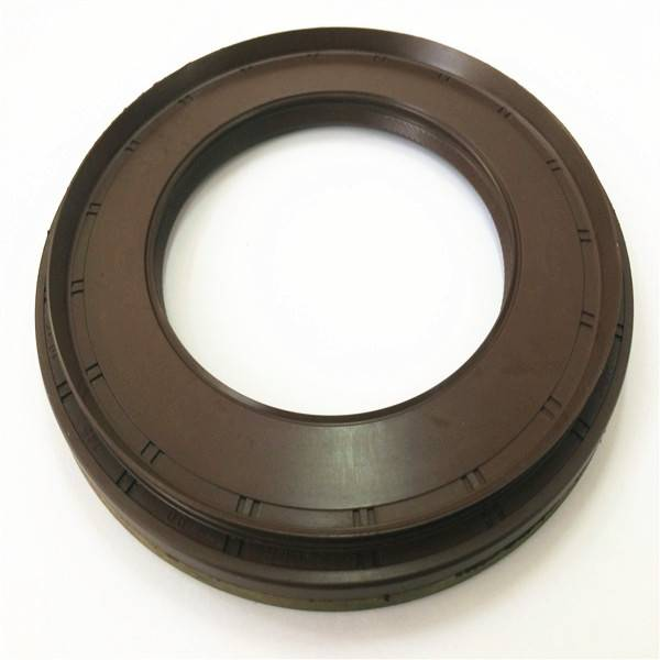 volvo truck wheel hub oil seal spare parts