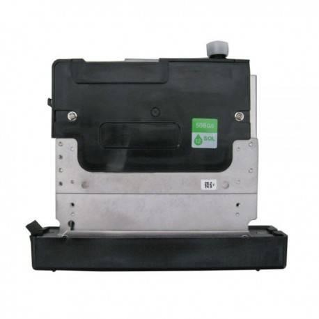 Seiko 508GS/12PL Print Head / Seiko GS 508 Greyscale Print Head IRH 2523P 2120 Price : $1,148.12