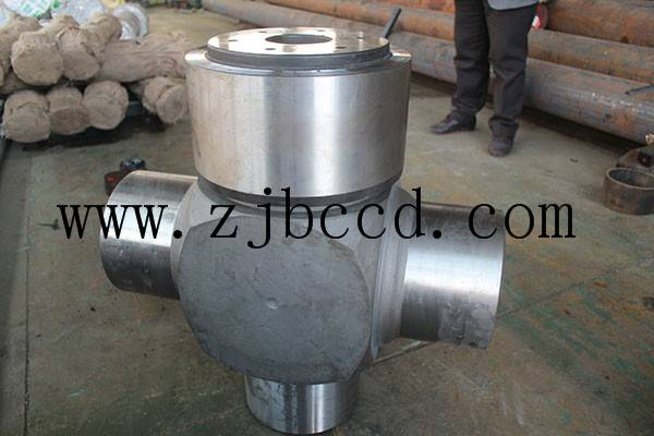 SWC-285 Cross Assembly for industrial equipment and automobile