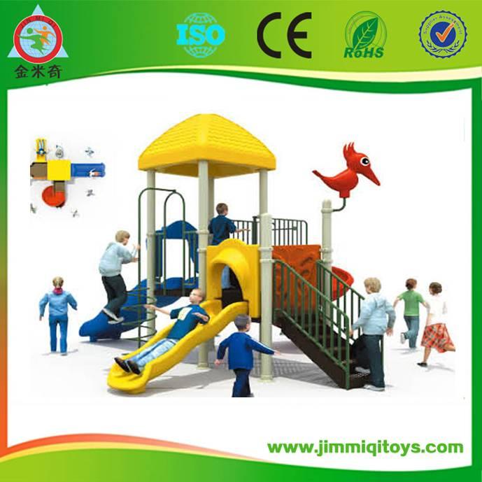 kids play equipment outdoor play equipment JMQ-P080D