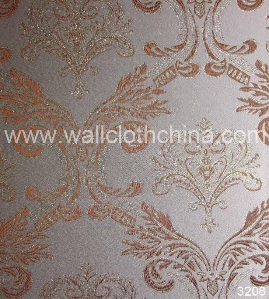 seamless wall coating