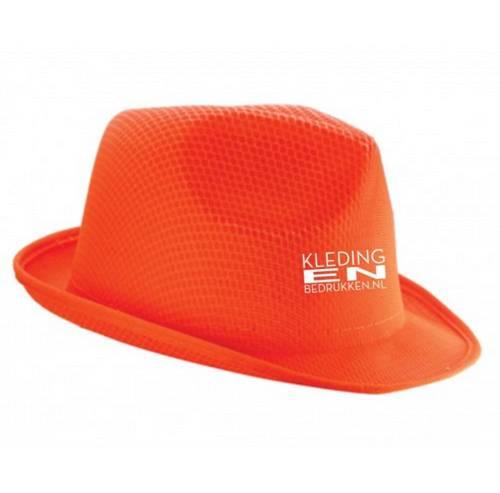 Promo Maffia Hat PP Hats Promotion Hats Hats&Caps
