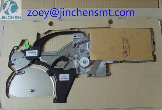 Samsung SM Feeder smt 8mm FEEDER for SM482/SM481/SM481/SM431/SM421/SM421/SM320/SM310/SM400